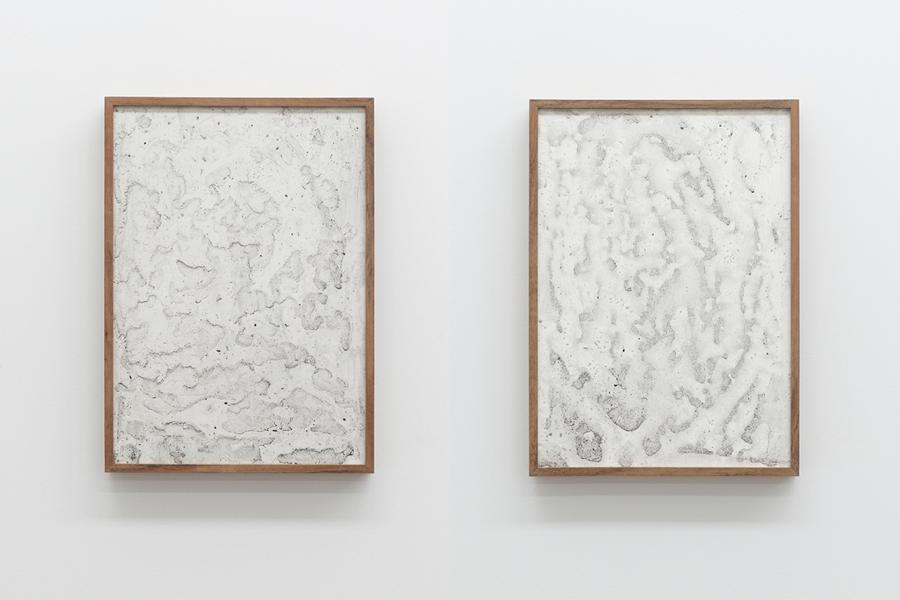 Irene Grau - Maus Contemporary