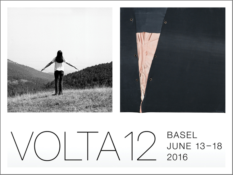 click image to learn more about Volta 12 Basel, Switzerland