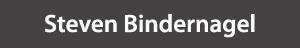 visit Steven Bindernagel's website
