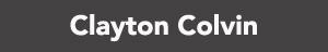 visit Clayton Colvin's website