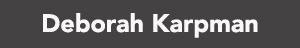 visit Deborah Karpman's website