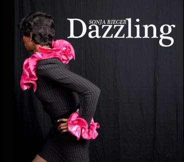 Sonja Rieger DAZZLING