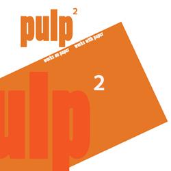 pulp2